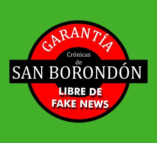 CSB 13, decimotercer acto. Misterios en las ondas de Canarias Radio
