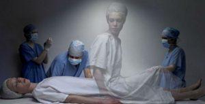 Life-after-death-3
