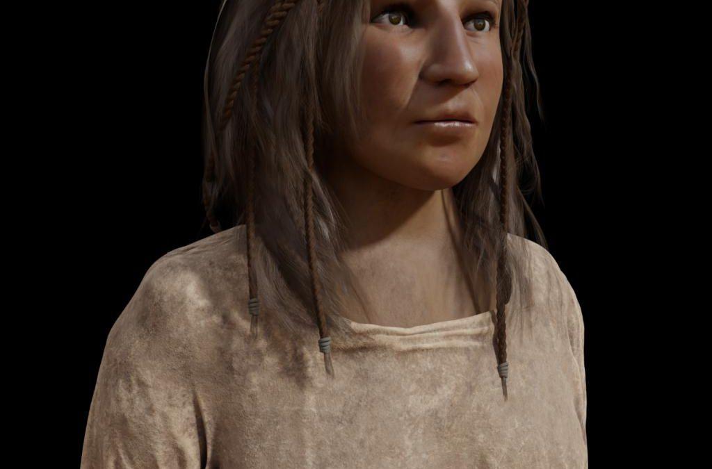 CSB12-10 La nueva arqueología canaria; el crimen de los Alexander; exorcismos y coincidencias imposibles; actualidad cerebral. Este viernes en CSB