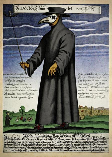 CSB12-9 El dominio mental con Pedro Baños; Pestes y apocalipsis medievales; Mejora personal a la japonesa; Sanas calabazas. Este viernes en CSB.
