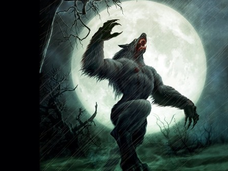 CSB12-13 Hombres Lobo; Adictos a las Redes Sociales; OVNIs; Apocalipsis canarios novelados; y extraños monolitos este viernes en CSB