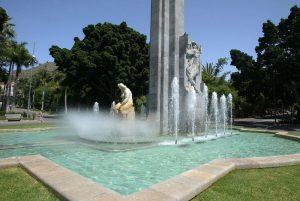 csm_Parque_Garcia_Sanabria_03_9dc192d6b5