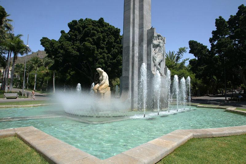 CSB12-19 Hitos y símbolos masónicos en Tenerife; mito y realidad de las primeras impresiones; Pargo, el Corsario de Dios; Alimentos saludables; Nuestro potencial mediúmnico. Este viernes en CSB