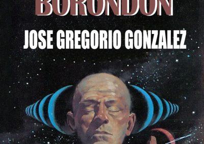CRÓNICAS DE SAN BORONDÓN (1)