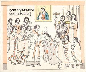 juan diaz obispo de san borondon