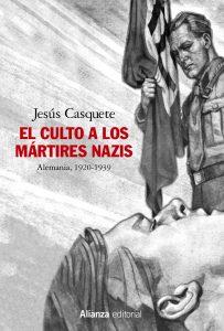 9788491819462-el-culto-a-los-martires-nazis